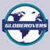 globerovers