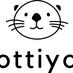 ottiya_global