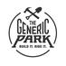 thegenericpark