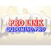 prolink66