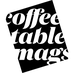coffeetablemags