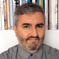 Michael Bojkowski