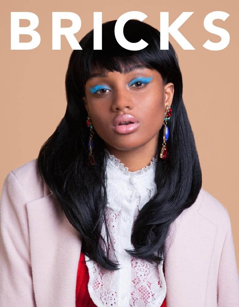 Persian girls black girl from brick movie woman naked