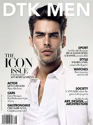 U Men Magazine - Android Apps on Google Play