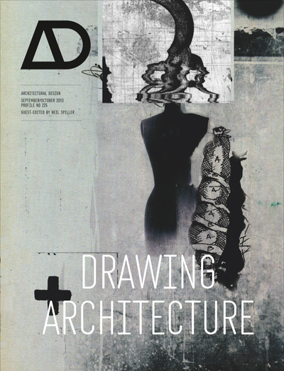 septemberoctober 2013 225 - Architectural Design Magazines