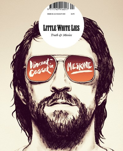 essay on little white lies White lie essay  topics: lie once one tells another a little white lie, it piles on and on until they become a compulsive liar.