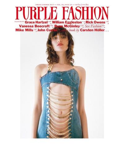 Fashion Style Magazine Fashion Weekly 49